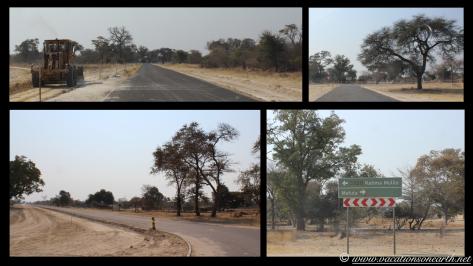 Namibia 2013 - Mamili National Park to Katima Mulilo.003