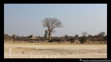 Namibia 2013 - Mamili National Park to Katima Mulilo.004