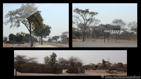 Namibia 2013 - Mamili National Park to Katima Mulilo.006