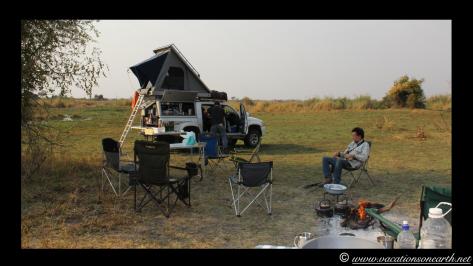 Namibia 2013 - Mamili (Nkasa Lupala) Mudumu National Park.002