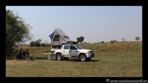 Namibia 2013 - Mamili (Nkasa Lupala) Mudumu National Park.004