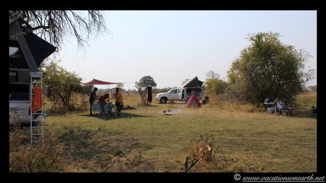 Namibia 2013 - Mamili (Nkasa Lupala) Mudumu National Park.006