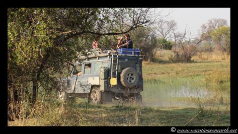 Namibia 2013 - Mamili (Nkasa Lupala) Mudumu National Park.009
