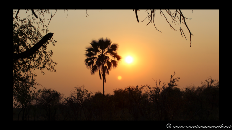 Namibia 2013 - Mamili (Nkasa Lupala) Mudumu National Park.010