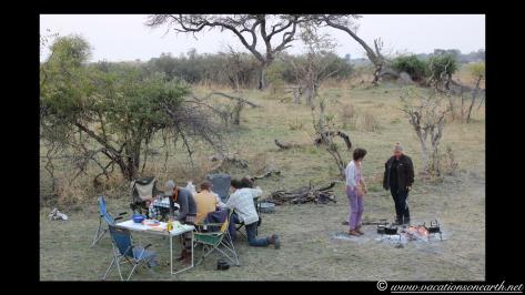 Namibia 2013 - Mamili (Nkasa Lupala) Mudumu National Park.015