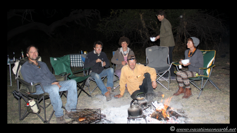 Namibia 2013 - Mamili (Nkasa Lupala) Mudumu National Park.018