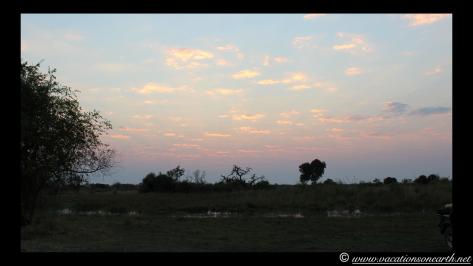 Namibia 2013 - Mamili (Nkasa Lupala) National Park.001