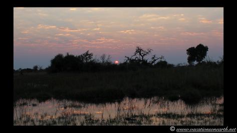 Namibia 2013 - Mamili (Nkasa Lupala) National Park.004