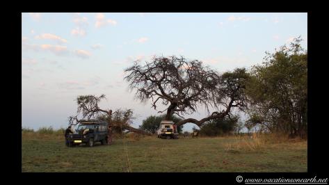 Namibia 2013 - Mamili (Nkasa Lupala) National Park.006