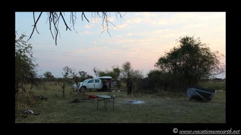 Namibia 2013 - Mamili (Nkasa Lupala) National Park.008