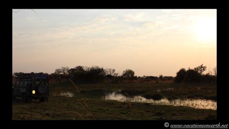 Namibia 2013 - Mamili (Nkasa Lupala) National Park.009