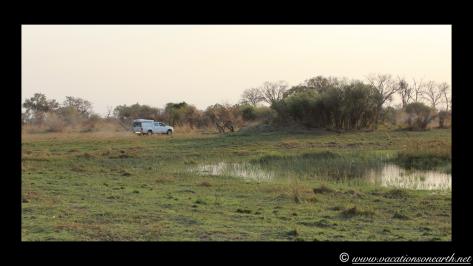 Namibia 2013 - Mamili (Nkasa Lupala) National Park.010