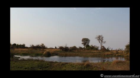 Namibia 2013 - Mamili (Nkasa Lupala) National Park.011