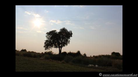 Namibia 2013 - Mamili (Nkasa Lupala) National Park.012