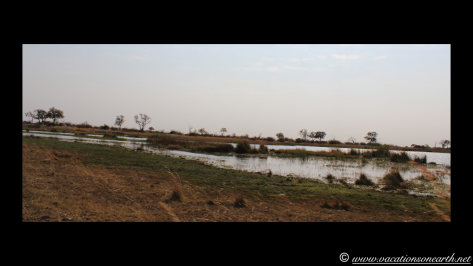 Namibia 2013 - Mamili (Nkasa Lupala) National Park.017