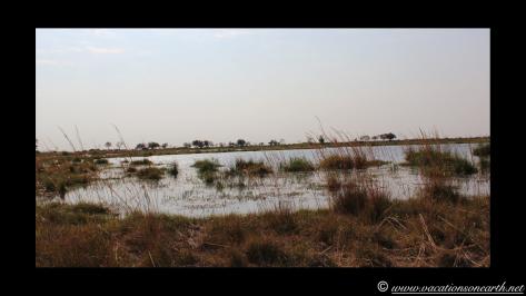Namibia 2013 - Mamili (Nkasa Lupala) National Park.020