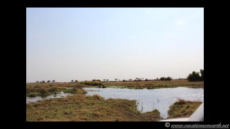 Namibia 2013 - Mamili (Nkasa Lupala) National Park.027