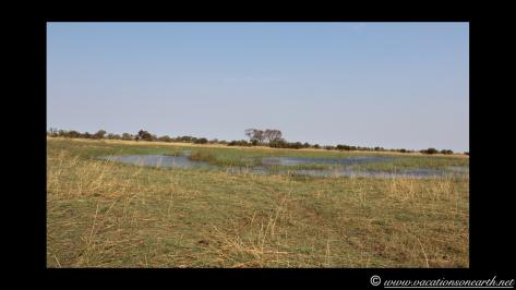 Namibia 2013 - Mamili (Nkasa Lupala) National Park.028