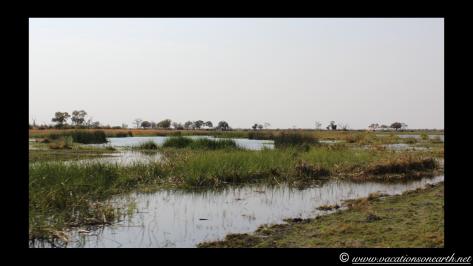 Namibia 2013 - Mamili (Nkasa Lupala) National Park.030