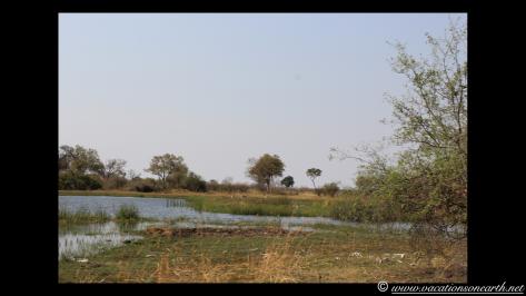 Namibia 2013 - Mamili (Nkasa Lupala) National Park.033