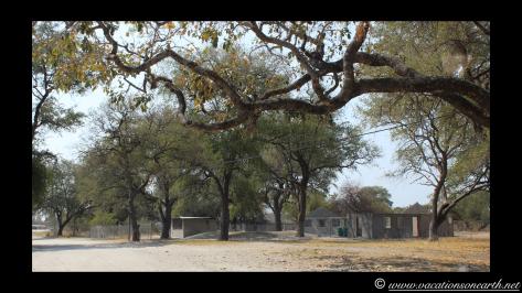 Namibia 2013 - Mamili (Nkasa Lupala) National Park.038