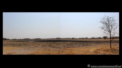 Namibia 2013 - Salambala and road to Ngoma Border.014