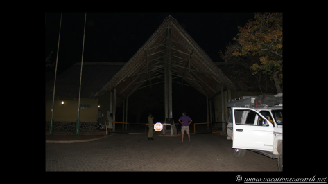 Namibia 2013 - Chobe National Park 3.044