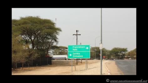 Namibia:Botswana Aug 2013 - Senyati Safari Camp, Chobe, Botswana.001