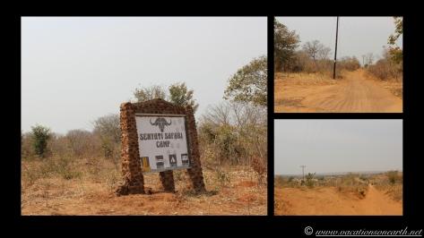 Namibia:Botswana Aug 2013 - Senyati Safari Camp, Chobe, Botswana.002