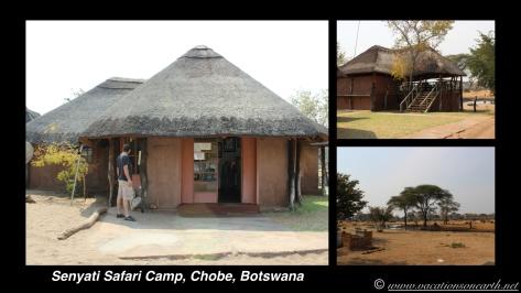 Namibia:Botswana Aug 2013 - Senyati Safari Camp, Chobe, Botswana.003