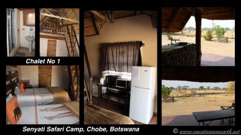 Namibia:Botswana Aug 2013 - Senyati Safari Camp, Chobe, Botswana.005