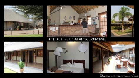 Namibia:Botswana Aug 2013 - Thebe Safari Lodge, Kasane, Botswana 2013.001