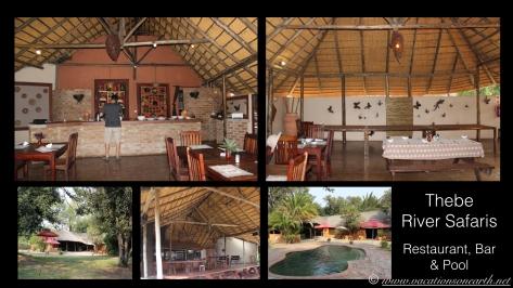 Namibia:Botswana Aug 2013 - Thebe Safari Lodge, Kasane, Botswana 2013.002