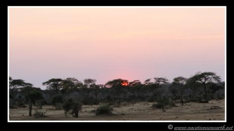 Namibia 2013 - Senyati Safari Camp, Botswana - 16 Aug 2013.002
