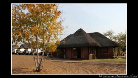 Namibia 2013 - Senyati Safari Camp, Botswana - 16 Aug 2013.018