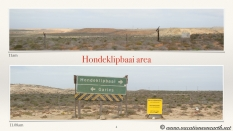 South Africa West Coast - Drive from Houthoop through the Namaqua and Skilpad National Park towards Cape Town.004
