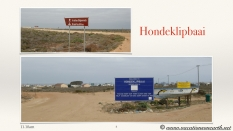 South Africa West Coast - Drive from Houthoop through the Namaqua and Skilpad National Park towards Cape Town.005