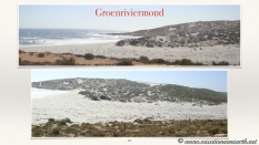 South Africa West Coast - Drive from Houthoop through the Namaqua and Skilpad National Park towards Cape Town.044