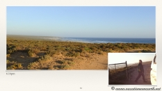 South Africa West Coast - Drive from Houthoop through the Namaqua and Skilpad National Park towards Cape Town.081