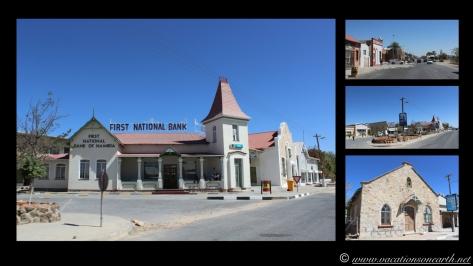 Day 1 & 2 - Windoek to Swakopmund - Namibia 2013, 20 & 21 Sep.003