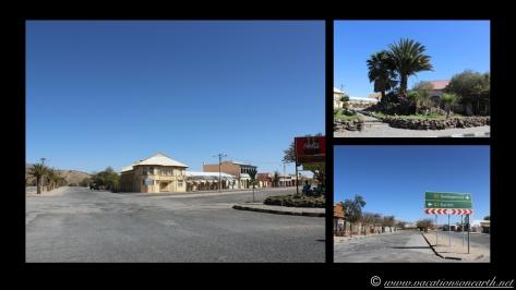 Day 1 & 2 - Windoek to Swakopmund - Namibia 2013, 20 & 21 Sep.006