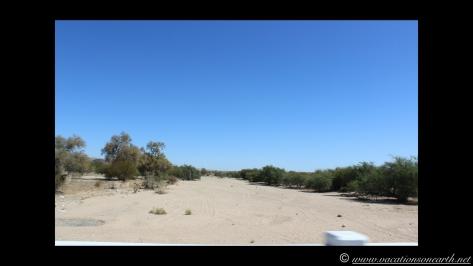 Day 1 & 2 - Windoek to Swakopmund - Namibia 2013, 20 & 21 Sep.007