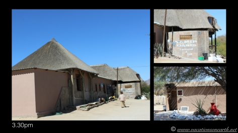 Day 1 & 2 - Windoek to Swakopmund - Namibia 2013, 20 & 21 Sep.008