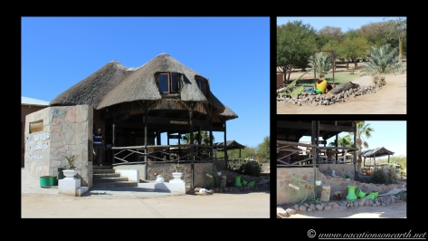 Day 1 & 2 - Windoek to Swakopmund - Namibia 2013, 20 & 21 Sep.009