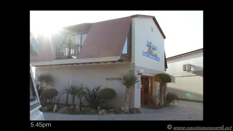 Day 1 & 2 - Windoek to Swakopmund - Namibia 2013, 20 & 21 Sep.016