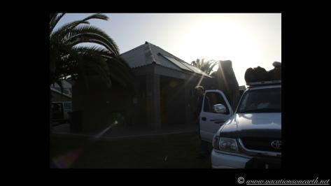 Day 1 & 2 - Windoek to Swakopmund - Namibia 2013, 20 & 21 Sep.017