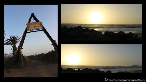 Day 1 & 2 - Windoek to Swakopmund - Namibia 2013, 20 & 21 Sep.018