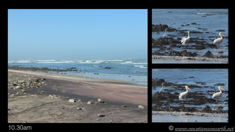 Day 3 - Skeleton Coast fishing, camping in Swakopmund - Namibia 2013 - 22 Sep.002