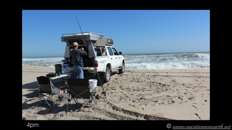 Day 3 - Skeleton Coast fishing, camping in Swakopmund - Namibia 2013 - 22 Sep.033