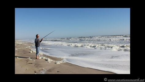 Day 3 - Skeleton Coast fishing, camping in Swakopmund - Namibia 2013 - 22 Sep.043